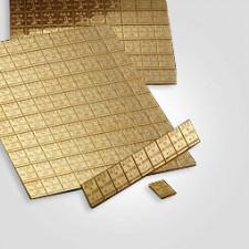 1 Gramm Goldbarren diverse Hersteller